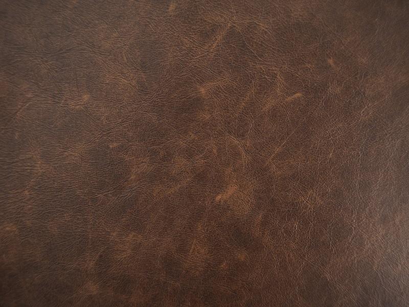 Натуральная кожа №8