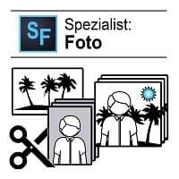Дизайн-студия Фотоколлаж От и До