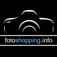www.fotoshopping.info