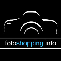 Фотомагазин Fotoshopping.info