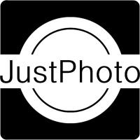 Фотостудия JustPhoto